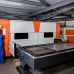 Amada Laser Machine: Features & Things to Consider Before Buying