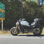 A Guide to Keeping Your Motorbike Safe