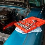 Four Things Every Driver Should Have On Hand to Fix Their Car