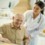Medical Insurance for Senior Citizen: Best Buying Guide