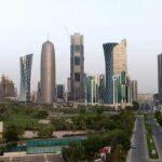 Top 5 Attractions of Qatar, Doha