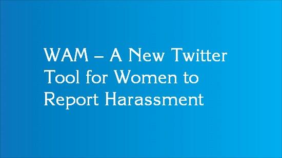 twitter tool wam