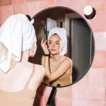 Healthy Skin: 5 Things You're Missing in Your Skincare Routine