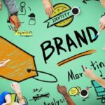 Branding Definition And Its Importance For Business