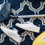Carpet Cleaning: DIY v/s Professional – Which is the best option?