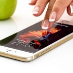 What Makes the Mobile Gaming Industry the Fastest Growing Industry in India?