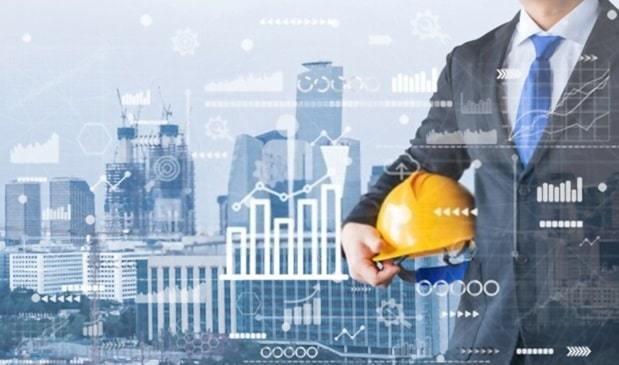 construction estimates