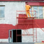 Hiring Professional Painters to Get the Perfect House