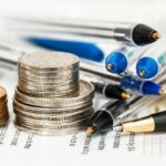 Get The Best Fixed Deposit Interest Rates in 2021