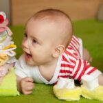 How Can a Nappy Change Clutch Be a Lifesaver for A New Parent?