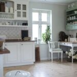 Kitchen Renovations: Give a Makeover to One of the Important Places of House