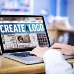 5 Beautiful Logo Examples to Use for Inspiration