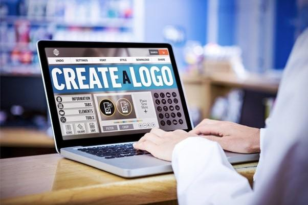 logo examples for inspiration
