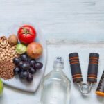 5 Scientific Ways to Lose Weight You Should Know About