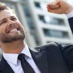 5 Profitable Business Ideas to Get Succeeded