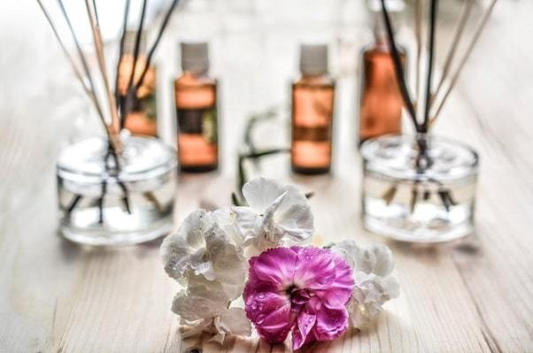 signature scent