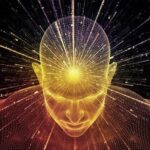 Psychic Abilities And Why They Are Important