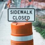 Traffic Control Tips That Help Create a Safer Workplace at Your Construction Site