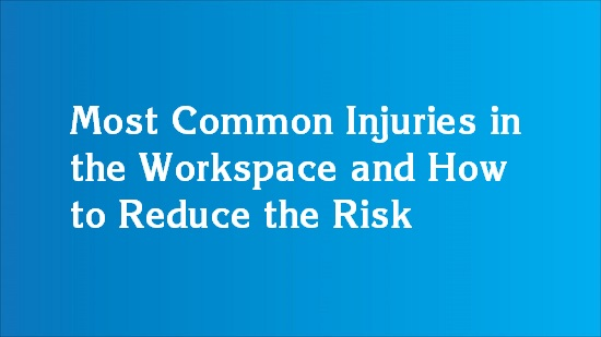 work related injuries lawyer
