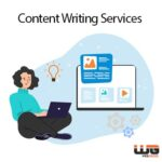 How is Content Composing Developing Organizations?