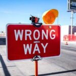 6 Phrases That Will Kill Your Sales Negotiation