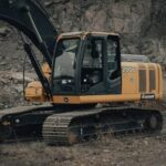 Got Old Equipment? 4 Resources to Help You Find a Buyer