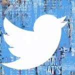 Twitter Widget - The Flawless Marketing Tool