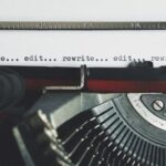 Four Basic Tips to Become an Academic Writer