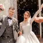 How To Plan A Wedding That's Within Your Budget?