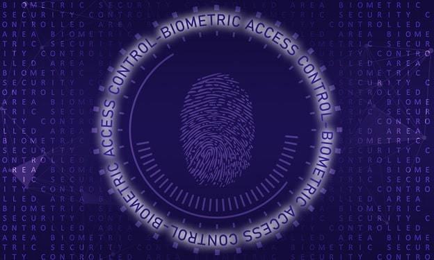 biometrics in artificial intelligence