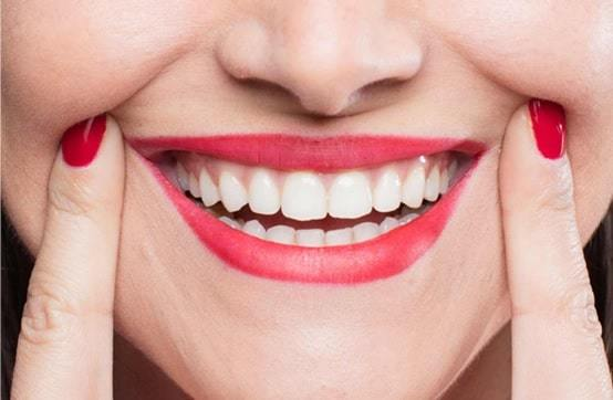 different types of cosmetic treatments