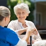 Elder Care Options That are Available for Your Loved Ones