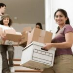 How Moving Companies Offer Low Moving Charges?