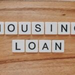 Home Loan Application: Financial Mistakes to Avoid