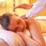 Benefits of Massage Therapy - Why It is Important To get Massages