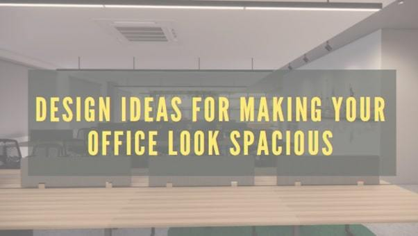 modern office decor ideas