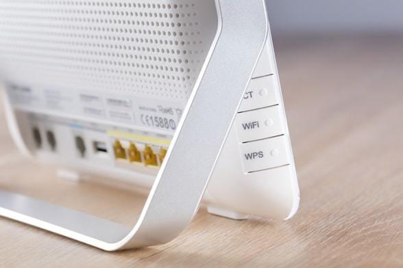 wifi broadband plans