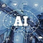 Does Your Business Need To Use Artificial Intelligence?