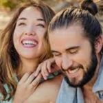 Healthy Relationship: 9 Habits That Will Improve Your Love Life