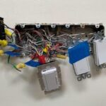 5 Tell-Tale Signs Your House Needs To Be Rewired