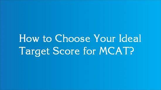 perfect mcat score