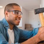 6 Impressive Updates to Increase the Value of Your Home